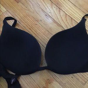 Victoria's Secret Intimates & Sleepwear - 🌺Victoria's Secret 🌺push-up bra